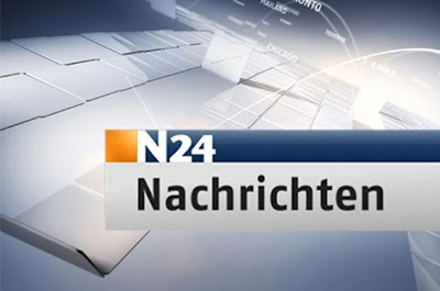 N24 Teaser
