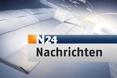 Www N24 De Nachrichten