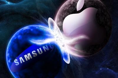 samsung_apple_teaser_2