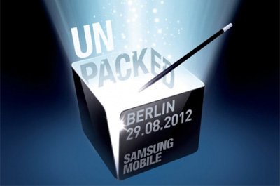 samsung_unpacked_ifa12_teaser