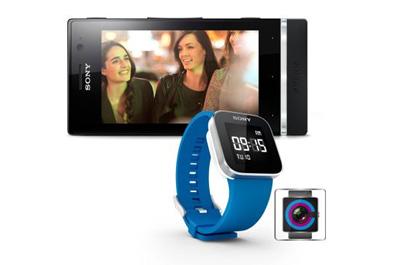 smartwatch_teaser_cam