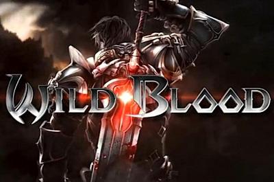 wild_blood_teaser