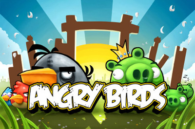angry_birds_pig_teaser