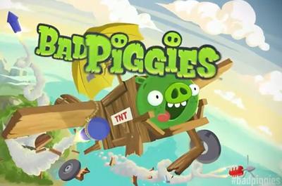 bad_piggies_teaser