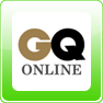 GQ DE Online