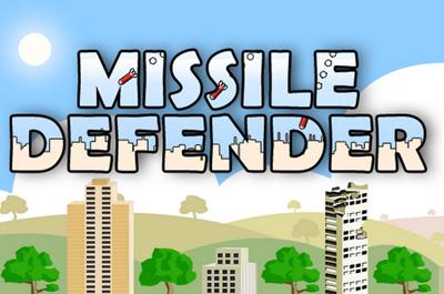 missile_defender_teaser