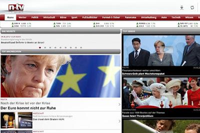 n-tv_tablet_teaser