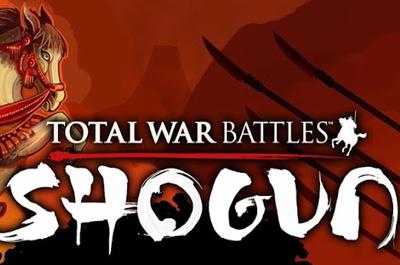 Total Wars Battles Teaser