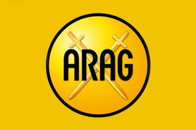 ARAG Teaser