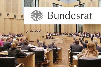 Bundesrat Teaser