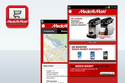Media Markt Mobil Teaser