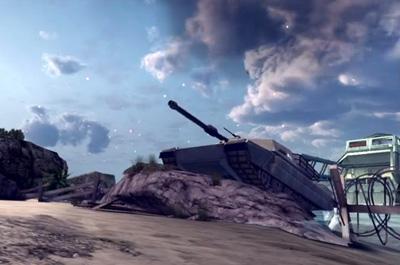 modern_combat_teaser2