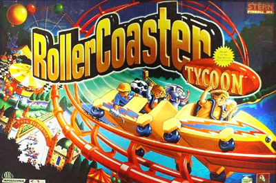 rollercoaster_tycoon_teaser