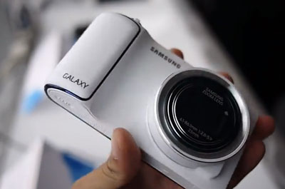 samsung_galaxy_camera_teaser3
