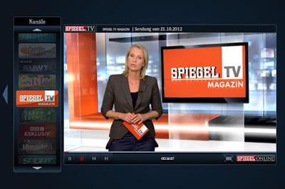 2012 seite 27 24android for Spiegel tv app