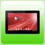 Vodafone Smart Tab 2 10