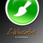 Z-WhatsArt für WhatsApp