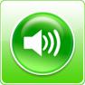 Z - WhatsSound für WhatsApp