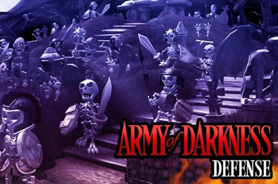 army_of_darkness_teaser