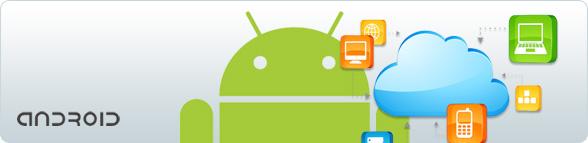 Beste Android Apps Online-Datensicherung