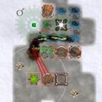 DefendR Full - Tower Defense