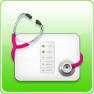 Telekom DSL Hilfe
