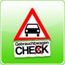 Gebrauchtwagen Check