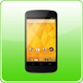 Google Nexus 4