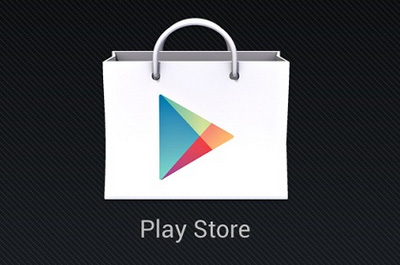 Google Play Store Teaser
