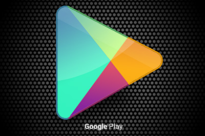 Google Play Teaser