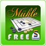 Mühle FREE