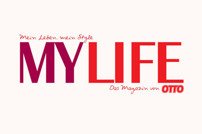 MyLife Magazin Teaser