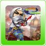 Ninja Tower Defense