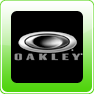 Oakley