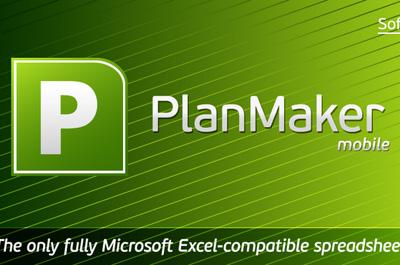 office2012_planmaker_teaser