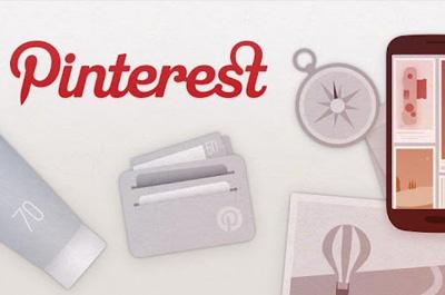 Pinterest Teaser