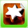 Plätzchen Rezepte: Weihnachten