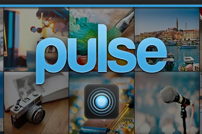Pulse Teaser
