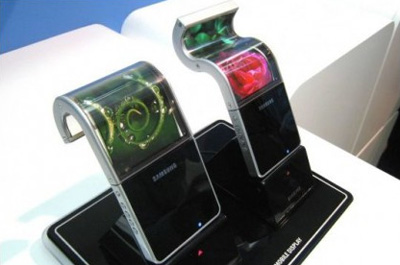 samsung_flexible_amoled_display_teaser
