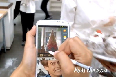 samsung_galaxy_note_2_comm_teaser