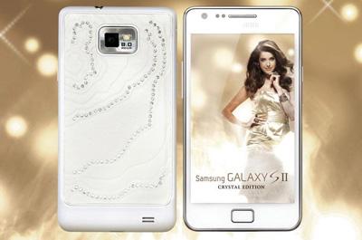 samsung_galaxy_s_2_crystal_teaser2