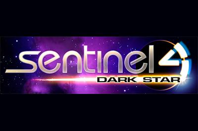 Sentinel 4: Dark Star Teaser
