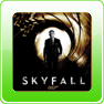 Skyfall 007 Wallpaper HD