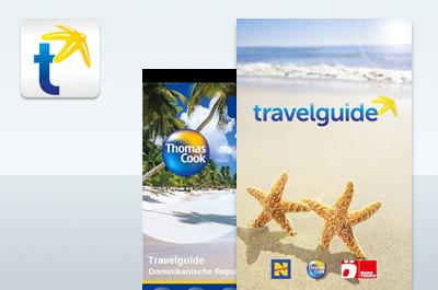 Travelguide Teaser
