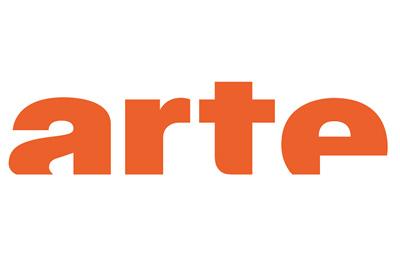 ARTE Teaser