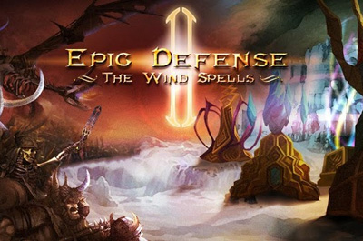 epische_defense_wind_spells_teaser