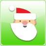 Google Santa Tracker