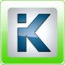 KLACK TV Programm