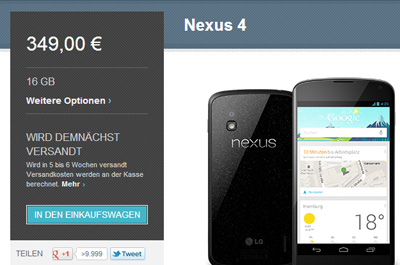 nexus_4_available_teaser2