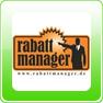 Rabatt Manager